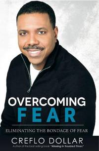 new book exposes 'spirit of fear,' shows how god can bring victory